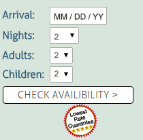 Check Room Availability