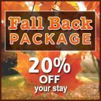 Fall Back Package