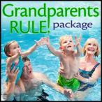 Grandparents Rule Package