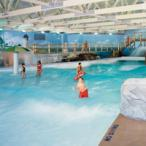 View Images Of Our Amenities